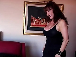 Beauty Blowjob Boobs Bus Busty Cougar Crazy Cumshot