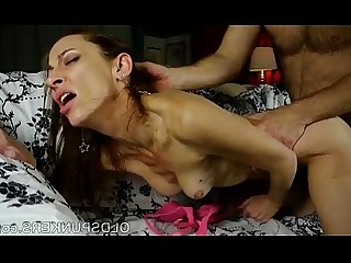 Cougar Cumshot Fuck Granny Hot Housewife Juicy Mammy