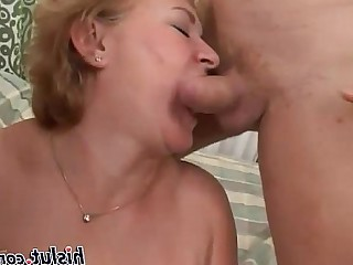 Big Tits Blonde Boobs Creampie Cumshot Facials Gang Bang Hairy