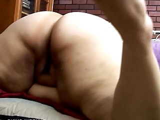Beauty Boobs Bus Busty Cougar Cumshot Curvy Facials