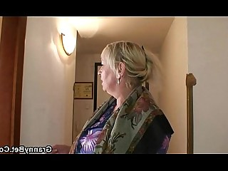 Fuck Granny Hot Mature Old and Young Pleasure Pussy Slender