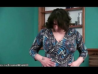 Big Tits Cougar BBW Fatty Granny HD Small Tits Little