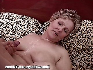 Blonde Cougar Cumshot BBW Friends Fuck Granny Hot