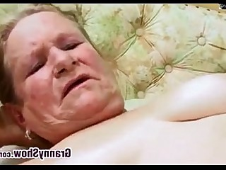 BBW Fuck Granny Hairy Hardcore Mature Old and Young Teen