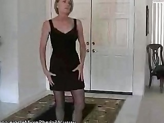 Amateur Blowjob Cougar Cumshot Facials Granny Homemade Hot