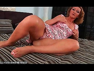 Cougar Cumshot Granny HD Hot Mammy Mature MILF