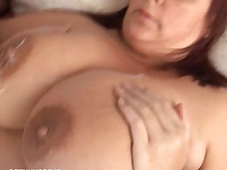 Ass Beauty Big Tits Cougar Cumshot BBW Fatty Hot