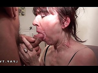 Amateur Anal Ass Casting Couch Cumshot Fisting Fuck