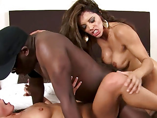 Ass Black Big Cock Domination Facials Friends Hot Housewife