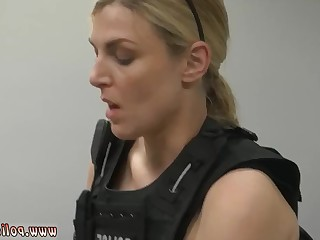 Amateur Ass Big Tits Black Blonde Blowjob Cumshot Domination