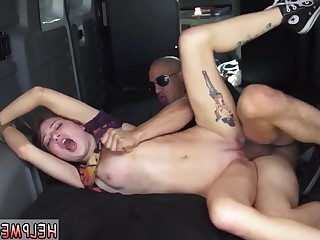 BDSM Blonde Crazy Domination Fetish Hot Mature MILF
