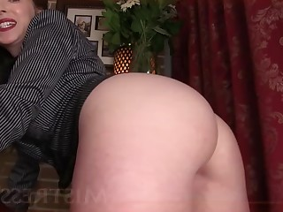 Amateur Ass Domination Fetish Mammy MILF Nasty Pornstar