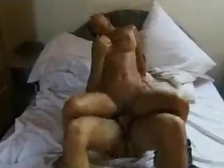 Anal Ass Big Tits Blowjob Boobs Fatty Fuck Hot