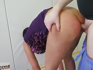 Ass Crazy Daddy Domination Fetish Fuck Licking Mammy