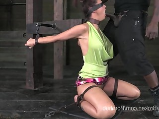 BDSM Blowjob Boobs Big Cock Crazy Domination Fetish Fuck